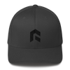 R-Brand Cap (Grayed Out)