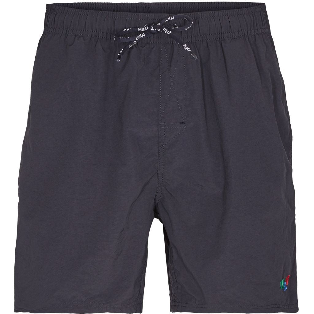 H2O – LIND SWIM SHORTS 2500
