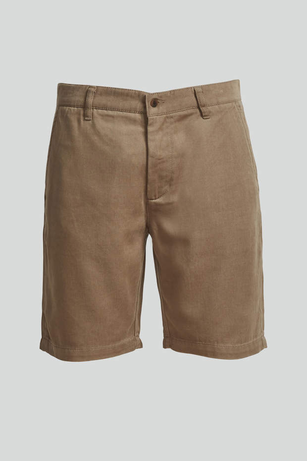 NN07 – CROWN SHORTS 1363 102