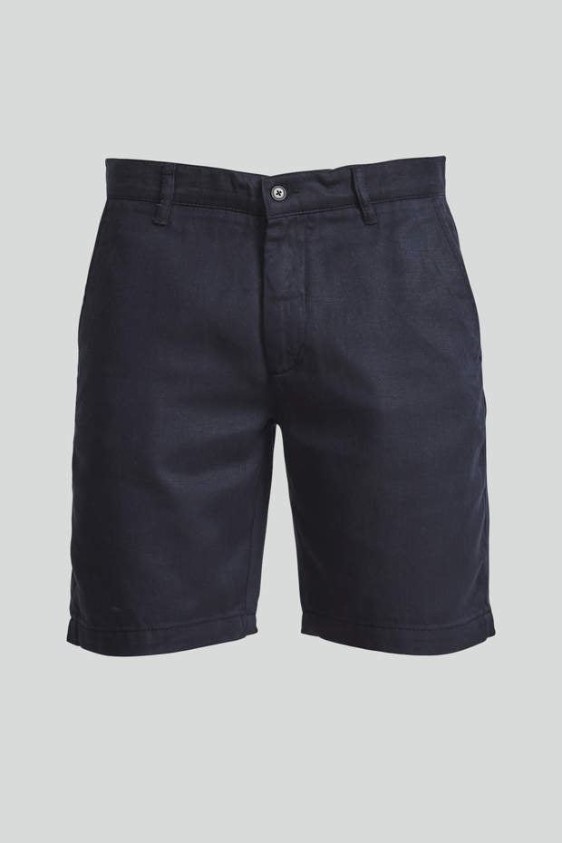 NN07 – CROWN SHORTS 1363 200