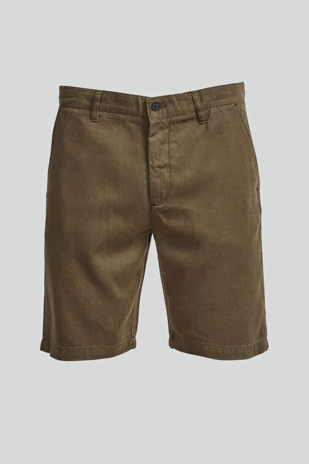 NN07 – CROWN SHORTS 1363 333