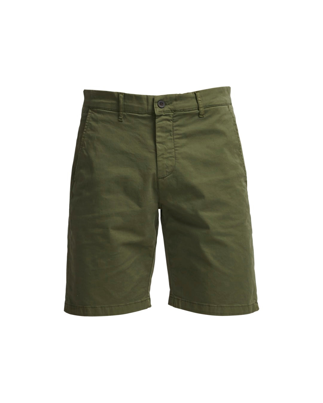 NN07 – CROWN SHORTS 1004 322