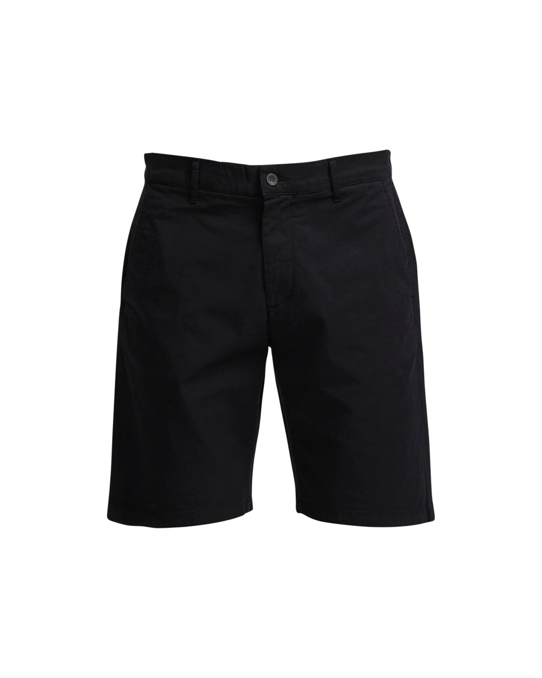 NN07 – CROWN SHORTS 1004 999