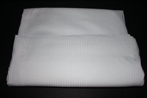 Mattress Sheet Sets