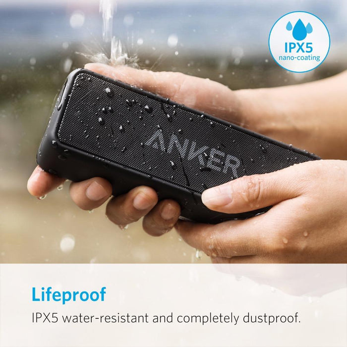WaterProof Sound-Core Pro