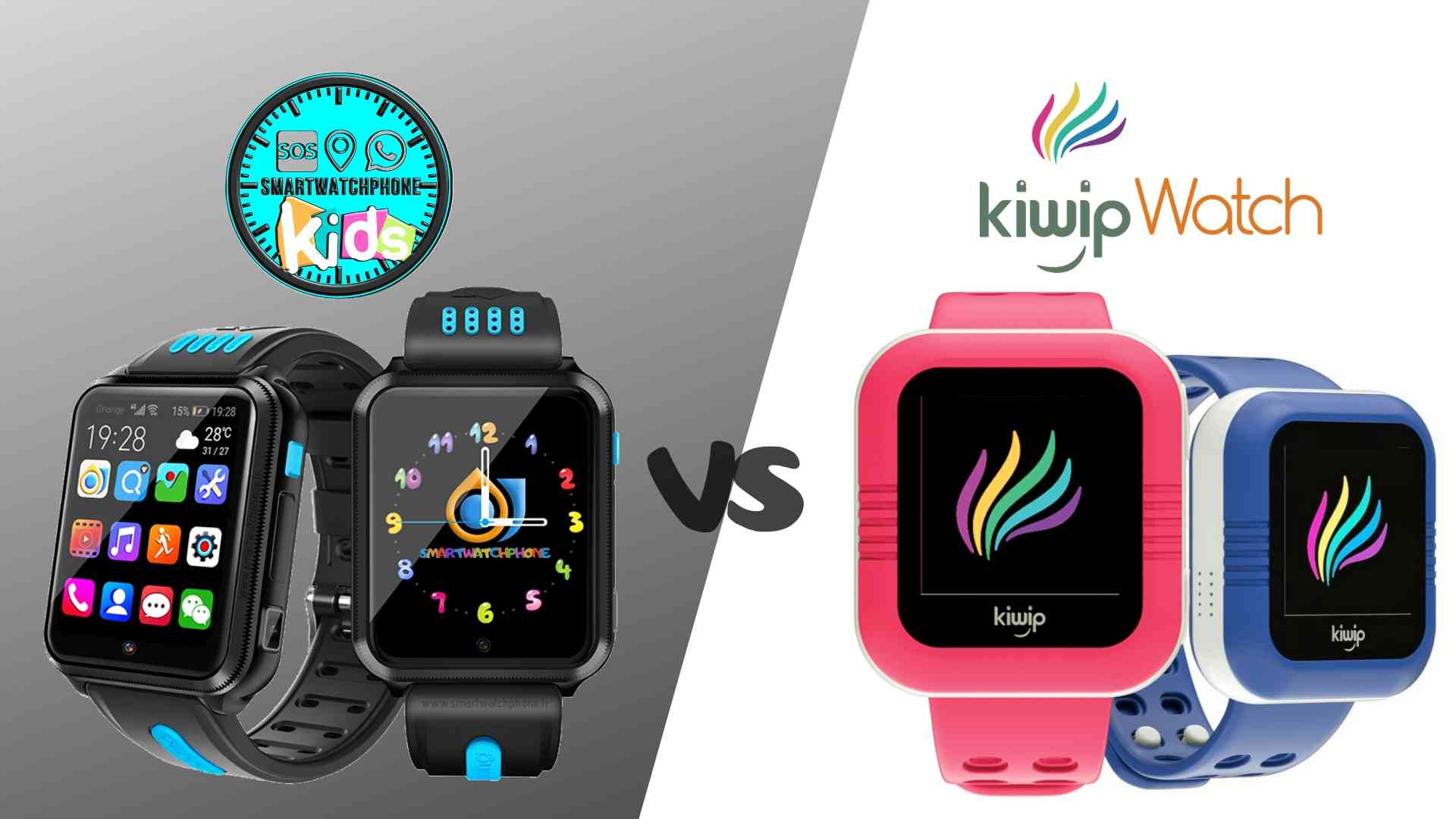 smartwatchphone-vs-kiwip-avis