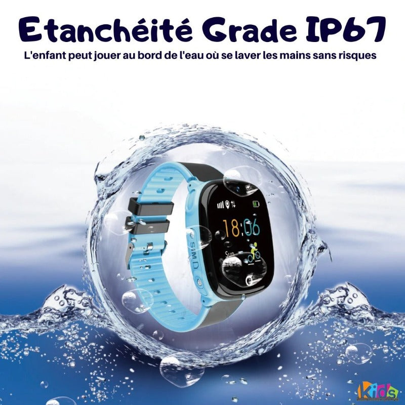 C76-WATERPROOF-IP67