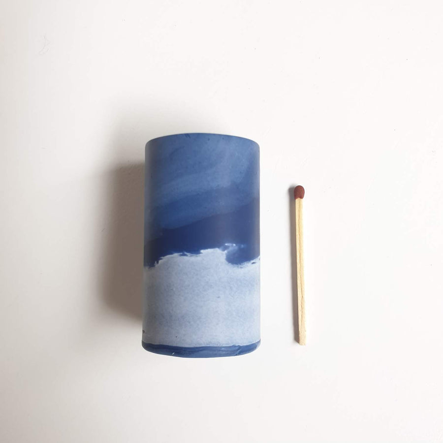 One bud Vase - Mini Vase #4