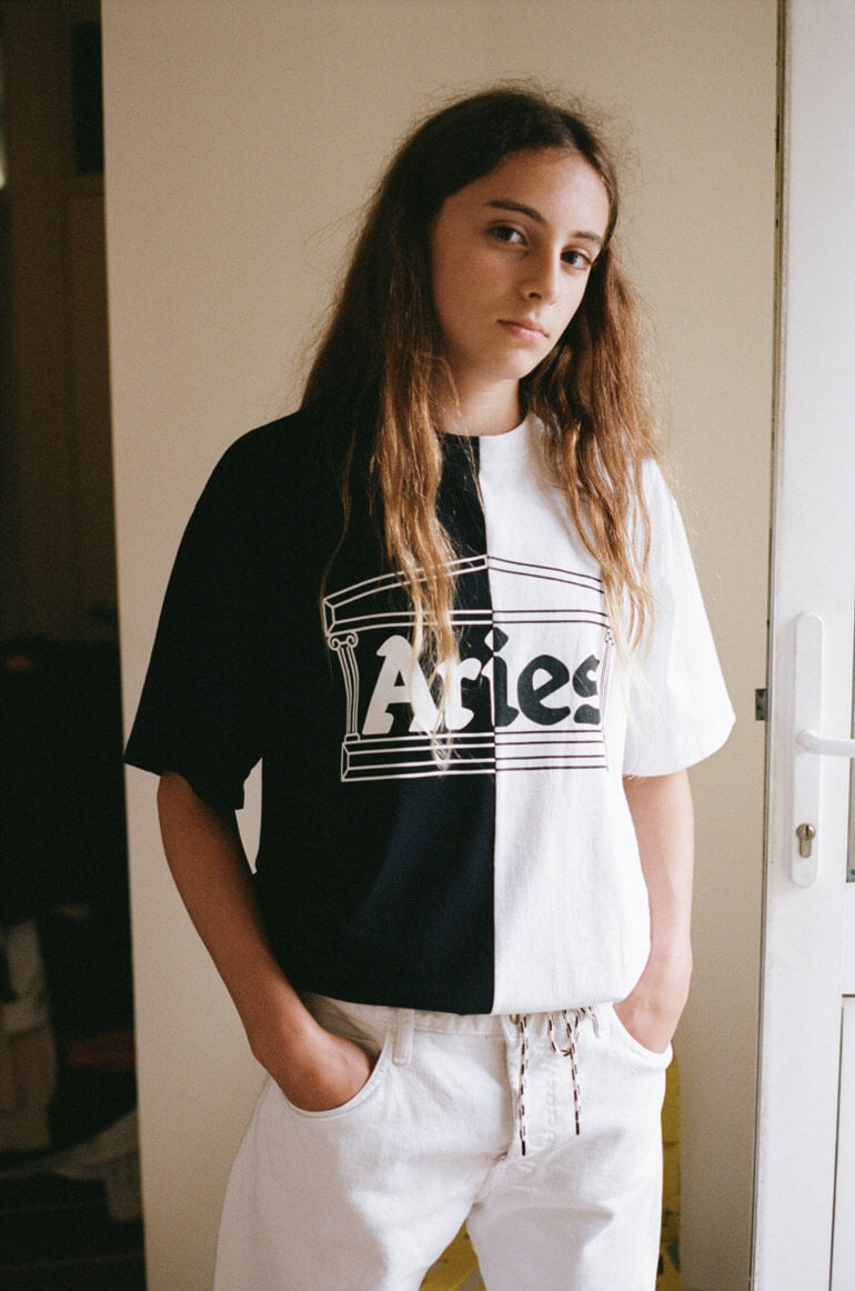 11 Contemporary Streetwear Brands That Will Elevate Your Street Style
