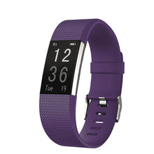 Load image into Gallery viewer, Smartwatch Waterproof Fitness Pressure Smart Watch Band Sleep Sports Fitness Activity Tracker Pedometer Watch HW