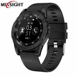 SW98 Smart Watch Support SIM Card Pedometer Camera Bluetooth Smartwatch for Android Phone PK Y1 A1 DZ09 Wristwatch dropshipping