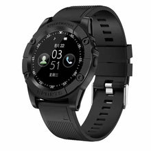 Load image into Gallery viewer, SW98 Smart Watch Support SIM Card Pedometer Camera Bluetooth Smartwatch for Android Phone PK Y1 A1 DZ09 Wristwatch dropshipping