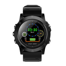 Load image into Gallery viewer, Smart Watch Sports Waterproof Heart Rate Blood Pressure Monitor For iOS Smart Watch Relogio Android SmartWatch Phone 2019