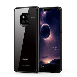 Mate 20 pro افضل هواتف هواوي