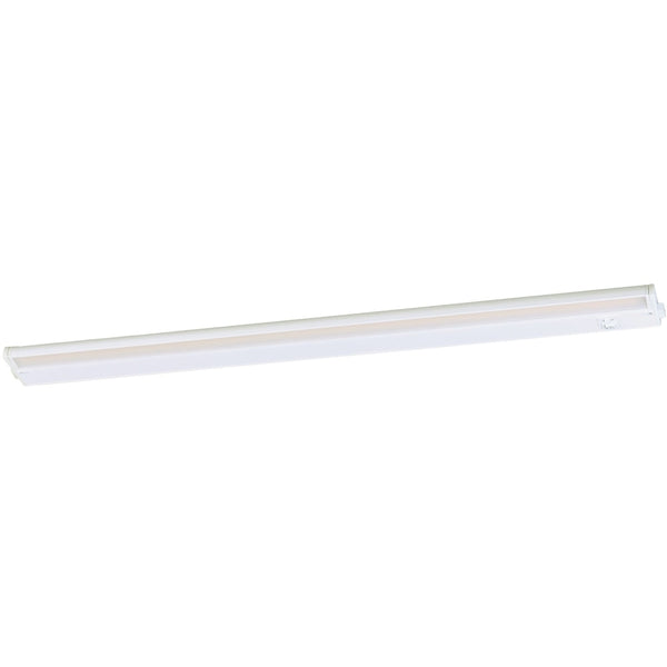 CounterMax MX-L-120-3K Basic White LED Under Cabinet - Under Cabinet