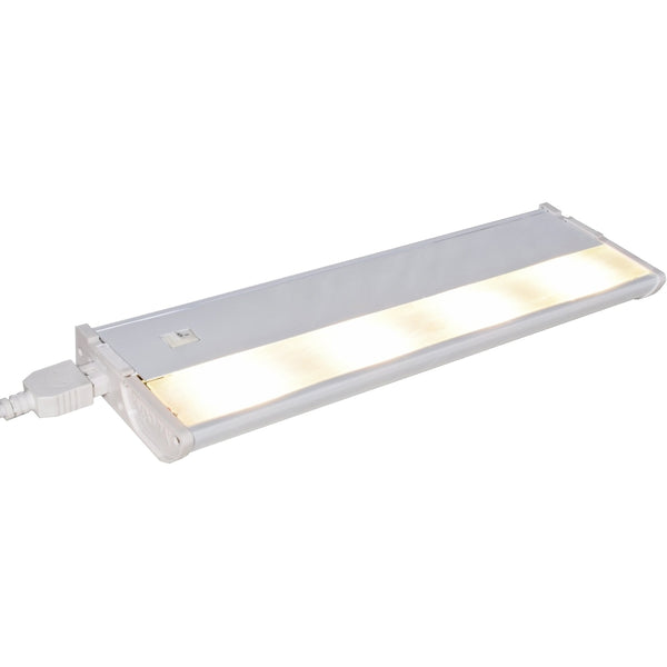 CounterMax MX-L120-DL White LED Under Cabinet - Under Cabinet