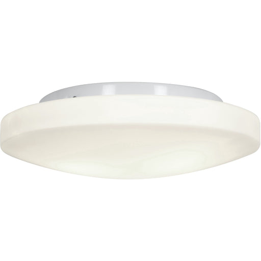 Orion White Flush Mount - Flushmounts