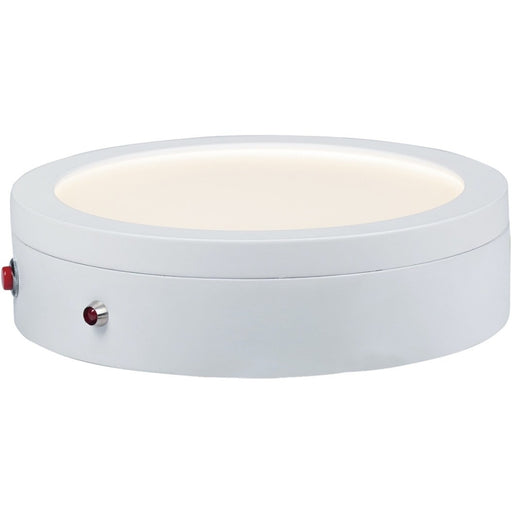 Wafer LED White LED Utility Items - Utility Items