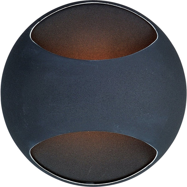 Wink Black Wall Sconce - Wall Sconce