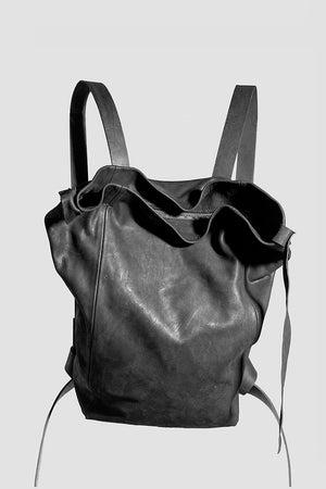 BACKPACK MA_LH180201