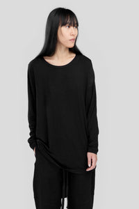 LONG SLEEVE SHIRT MA_LSU1901
