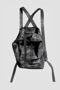 BACKPACK MA_LH1802