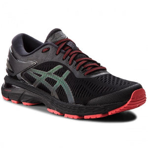 Women's Gel Kayano 25 Lite Show (Reflective)