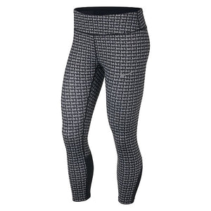 Women's Racer JDI Crop Tights