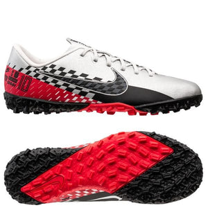Nike Junior Mercurial Vapor 13 Academy NJR TF