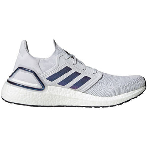 Men's Ultraboost 20
