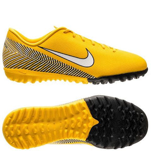 Nike Junior Vapor 12 Academy GS NJR TF