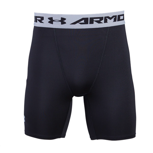 Men's Heatgear Compression Short