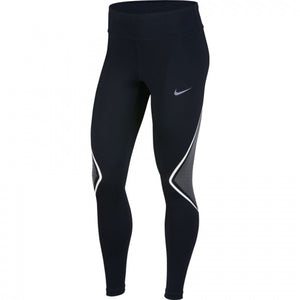 Women's Power Running Tights Fast