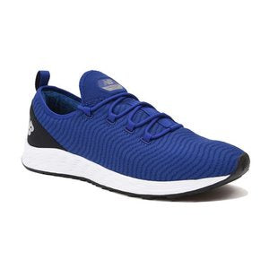 Men's Fresh Foam Arishi