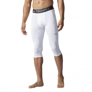 M Techfit 3/4 Compression Tights