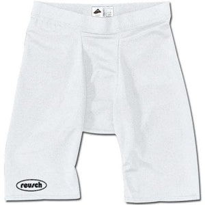 Reusch Compression Short
