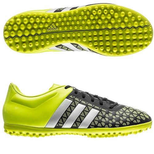 Adidas Junior ACE 15.3 TF