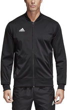 Load image into Gallery viewer, Condivo 18 Jacket (Black)