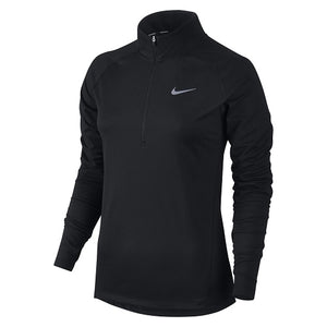 Women's Dry Running Core Long Sleeve Top