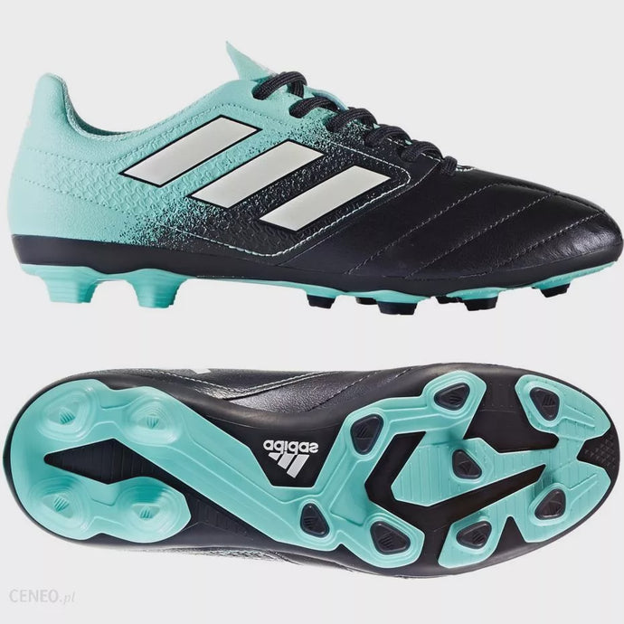 Adidas ACE 17.4 Junior FG