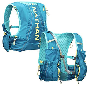 VaporAiress 7L 2.0 Women's Hydration Pack