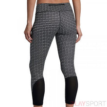 Load image into Gallery viewer, Women's Racer JDI Crop Tights