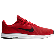Load image into Gallery viewer, Nike Men's Downshifter 9 Running Shoe