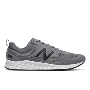 Men's Fresh Foam Arishi (Grey)