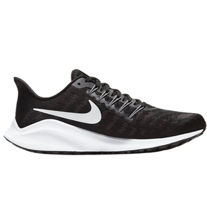 Women's Air Zoom Vomero 14