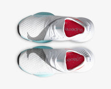 Load image into Gallery viewer, Nike Women's Air Zoom SuperRep