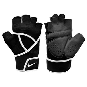 Women's Premium Heavyweight Fitness Gloves