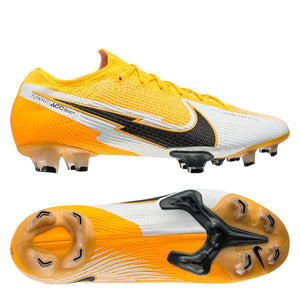 Mercurial Vapor 13 Elite FG