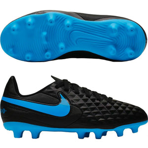 Nike Jr. Tiempo Legend 8 Club MG