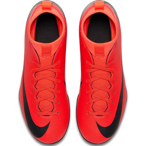JR Superfly 6 Club CR7